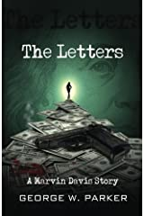 The Letters Paperback