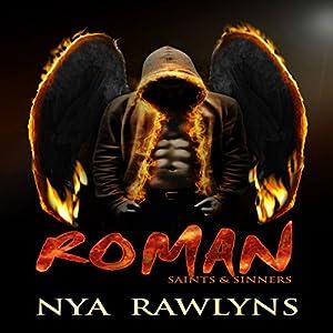 Roman Audiobook