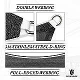 Royal Shade Right Triangle 15' x 18' x 23.4' Black
