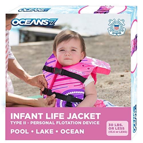 Oceans7 Us Coast Guard