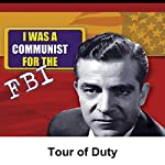 I Was a Communist for the FBI: Tour of Duty | Milton Geiger