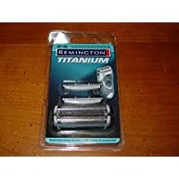 Remington SP-69: Screens & Cutters for Microscreen 2 TCT Shavers