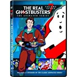 Real Ghostbusters, the - Volume 07