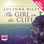 The Girl on the Cliff | Lucinda Riley