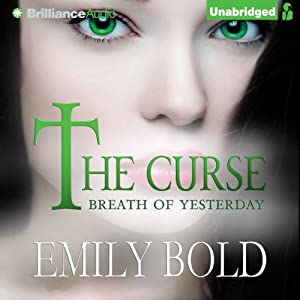 Breath of Yesterday Audiobook