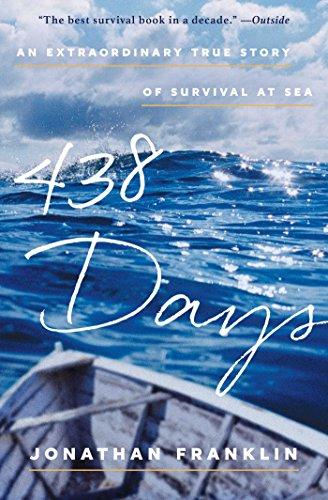 Lady and the Sea: A Novel Based on a True Story