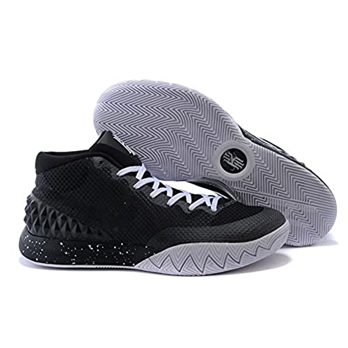 purchase cheap d649a 560ab ... promo code 80off mens kyrie 1 basketball shoes fashion sport running  shoes 65ead f1fda