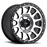 Method Race Wheels MR30578516300