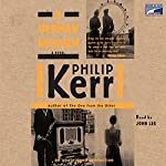 A German Requiem | Philip Kerr