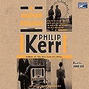 A German Requiem | Philip Kerr
