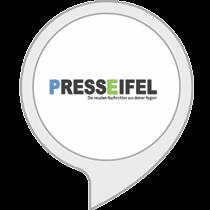 Presse-Eifel