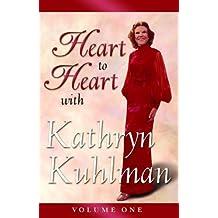 Heart to Heart Volume 1