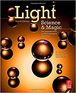 And edition science light fourth magic pdf