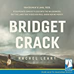Bridget Crack | Rachel Leary