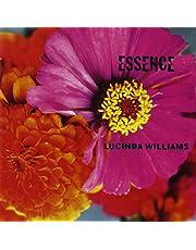Williams, Lucinda : Essence