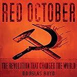 Red October | Douglas Boyd