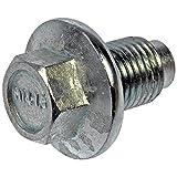 Dorman 65266 AutoGrade Oil Drain Plug