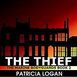 The Thief Audiobook