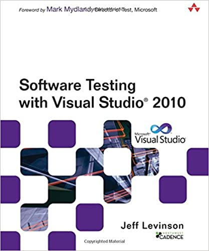 Creating and Debugging Visual Studio and Visual Studio Isolated Shell VSPackage Extension Modules