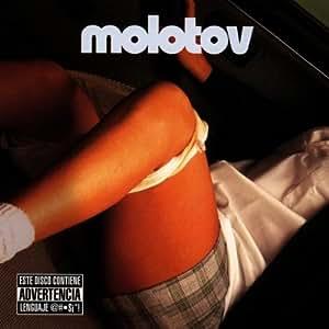 MOLOTOV - Donde Jugaran Las Ninas - Amazon.com Music