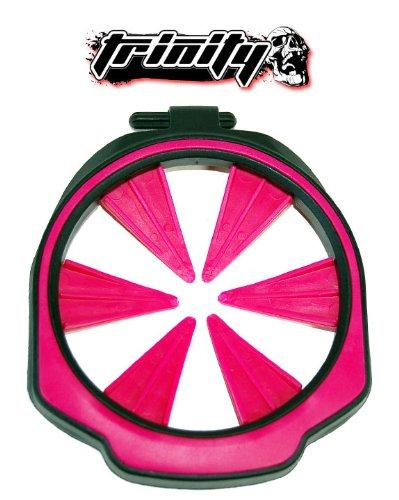 ALEKO PBCPT39 Paintball Tippmann A5 Cyclone Piston Tube Pain
