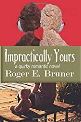 Impractically Yours Paperback
