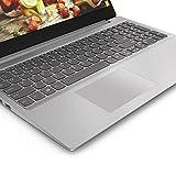 "2020 Newest Lenovo IdeaPad 15.6"" HD Laptop PC: AMD"