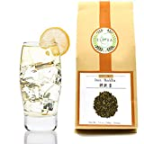 Elitea® Prime Quality Oolong Tea Loose Leaf Monkey Picked, Perfect for Summer Iced Oolong Teas Drinks Bulk 7.1 Ounce Bag
