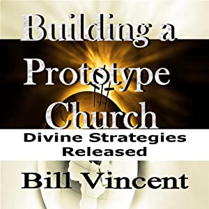 Building a Prototype Church Audiobook