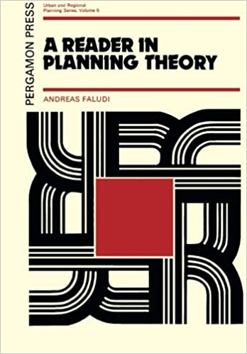 Faludi Planning Theory Pdf Download