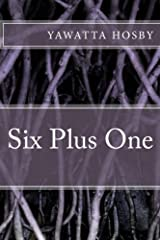 Six Plus One Paperback