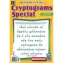 Cryptograms Special