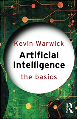 Basics artificial pdf kevin warwick the intelligence