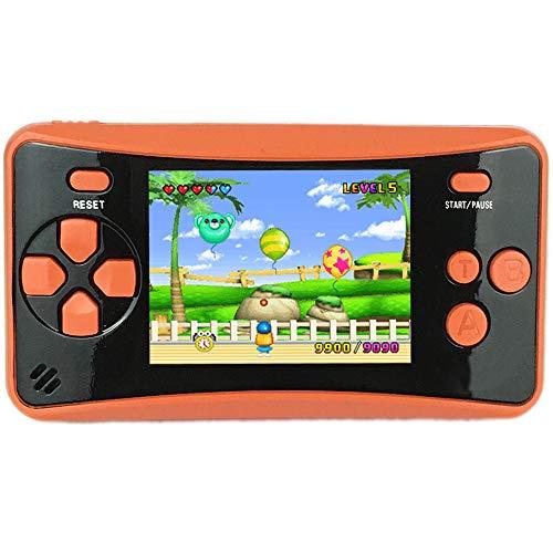 HigoKids Portable Handheld Games
