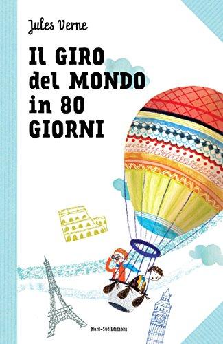 Il Giro Del Mondo In 80 Giorni Movies Italian Free Download