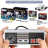 NES Classic Controller for Nintendo Classic Mini