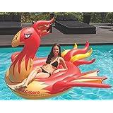 CocoCabana Pool Lounge Phoenix