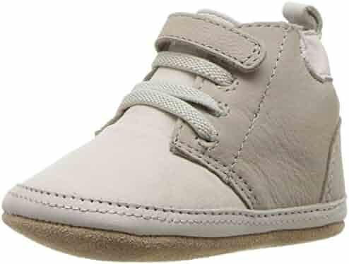 Robeez Boys' Elijah Boot