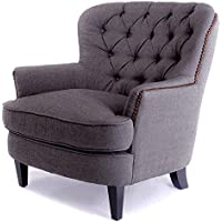 Best Selling Talley Chair