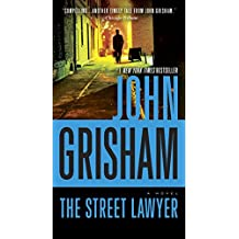 If You Like John Grisham Books, Read These New Releases