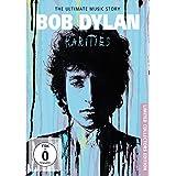 Dylan, Bob - Rarities: The Music Story