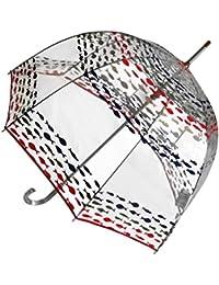 Signature Bubble Umbrella