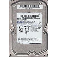 HD103SJ, HD103SJ, REV A, Samsung 1TB SATA 3.5 Hard Drive