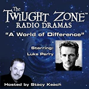 A World of Difference Radio/TV
