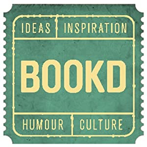 Mr Bliss: (BookD Podcast, Book 13) Rede