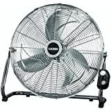 Lasko 20 High Velocity Floor Fan