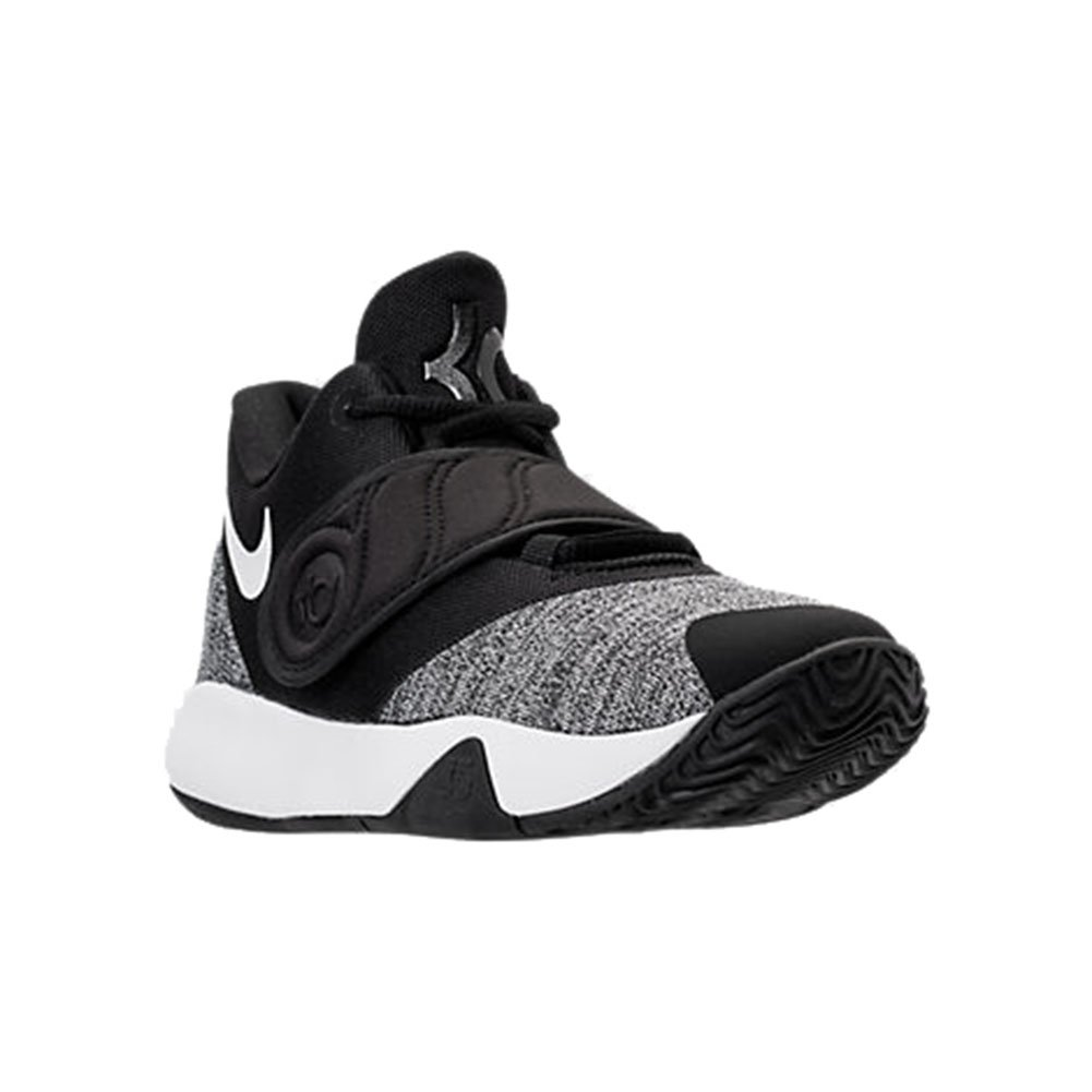 Nike Herren Kd Trey 5 Vi Vi Vi (Gs) Turnschuhe 844516