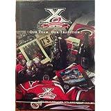 Carolina Hurricanes 10th Anniversary DVD Set