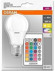 Osram LED-lampa
