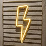 Funpeny LED Neon Decorative Light, Neon Sign Shaped